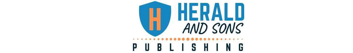 Herald and Sons Publishing
